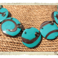 spirale_turquoise