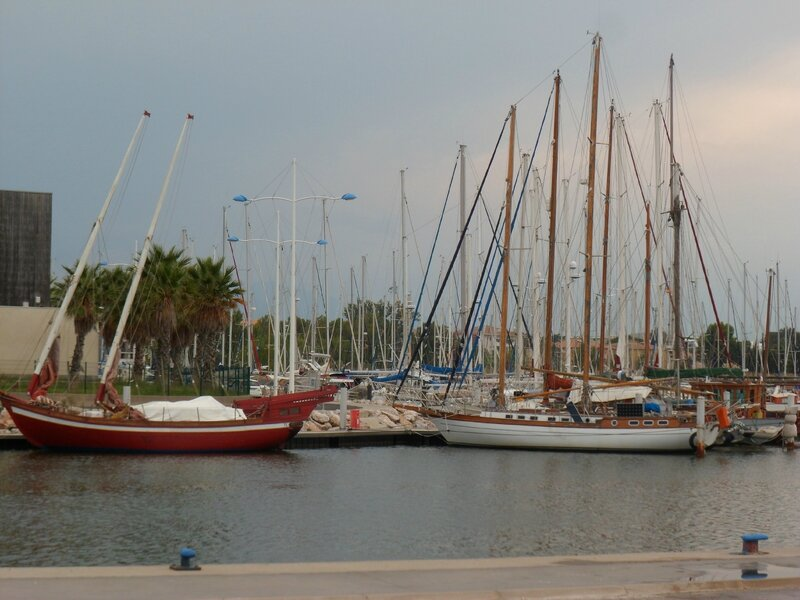 Canet 041
