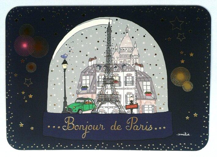 ameliebiggs_boule a neige Paris_72