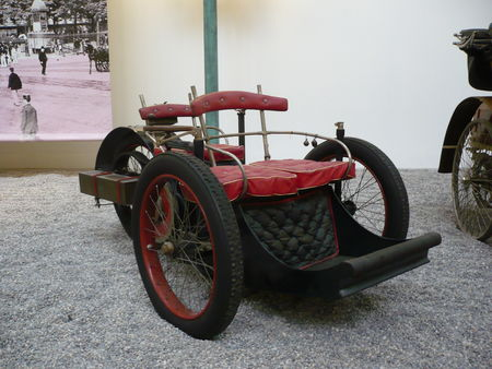 BOLLEE_Tricar_tricycle_1896_Mulhouse__1_