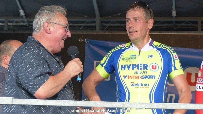 Blain Pass cycliste (102) (Copier)