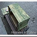 Windows-Live-Writer/Histoire-dun-caisse-de-munitions_CA58/PICT0092_thumb