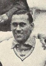 1930 André Maschinot
