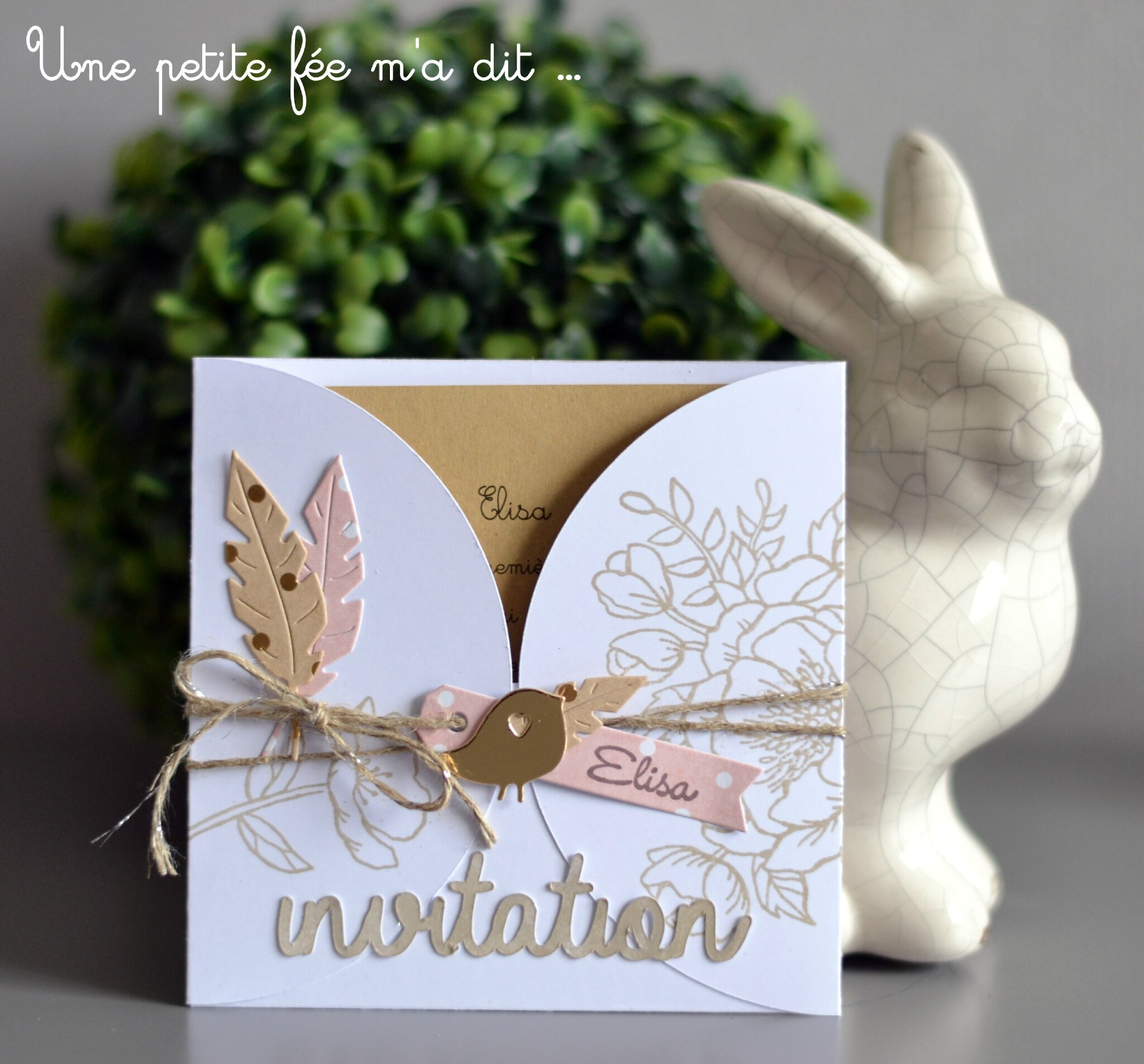 Diy Invitation as good invitation sample