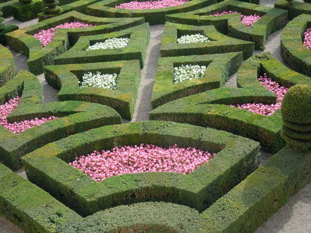 Villandry_jardin_ornement3