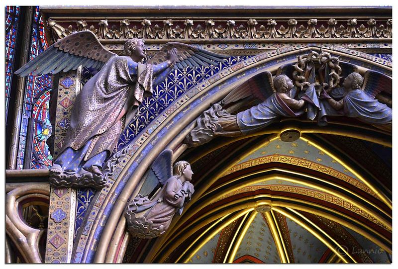 Paris_Ste_Chapelle_54