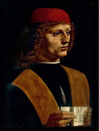 04_leonardo_da_vinci_portrait_young_man_musician_r_x6811_slideshow