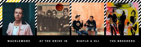 festival-Beauregard-2018-Macklemore-At the Drive In-Bigflo & Oli-The Breeders-dimanche 8 juillet