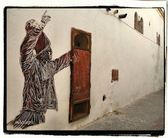 EssaouiraTag1