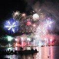 Fête du Lac du 6 Août 2005