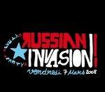 russian_invasion