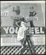 1951-YOUNG_AS_YOU_FEEL780