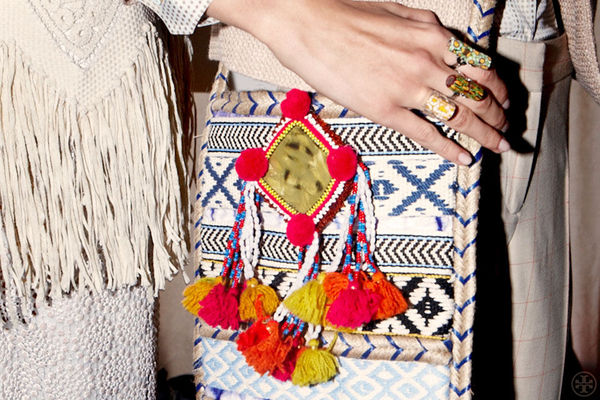 05_Spring13_Accessories_960