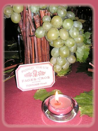 graines_de_vendanges_001a