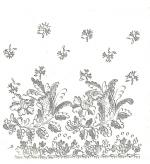 embroiderydesign00np_0091