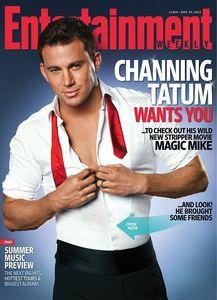 Channing_Tatum_on_the_cover_of_EW_2012_channing_tatum_30853501_600_830
