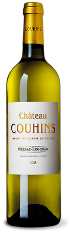 Chateau_Couhins_viticulture_durable