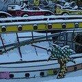 1sous la neige 6