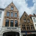 Bruges... bruges... bruges