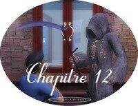 200_Chapitre_12