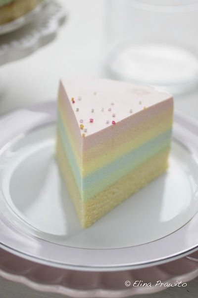 rainbow-cheesecake