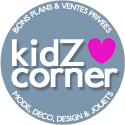 macaron-kidzcorner-125