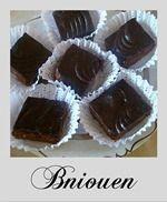 bniouen-gateaux-sans-cuisson_3