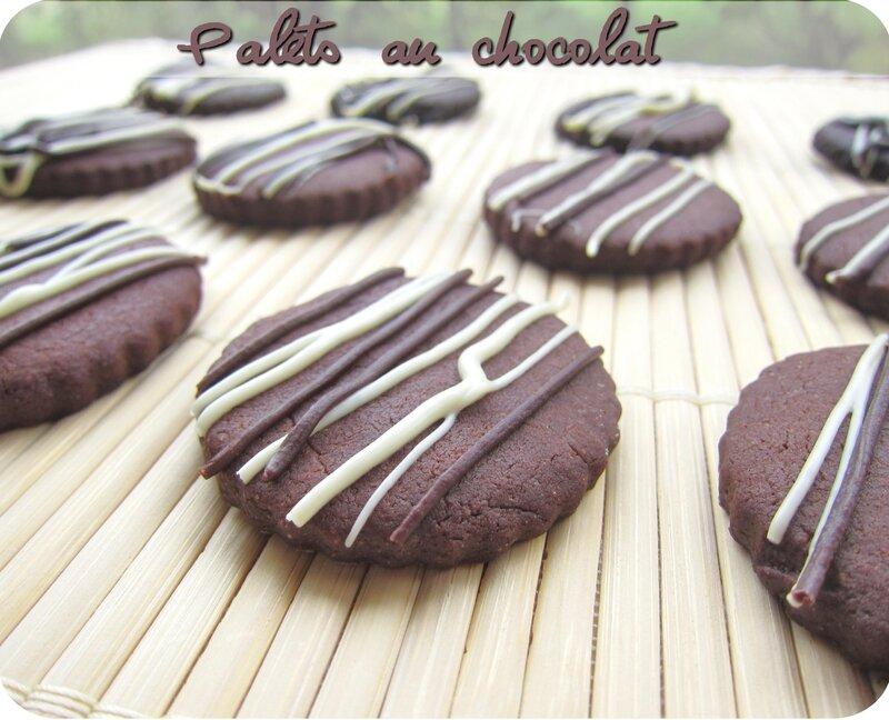 palet chocolat (scrap2)