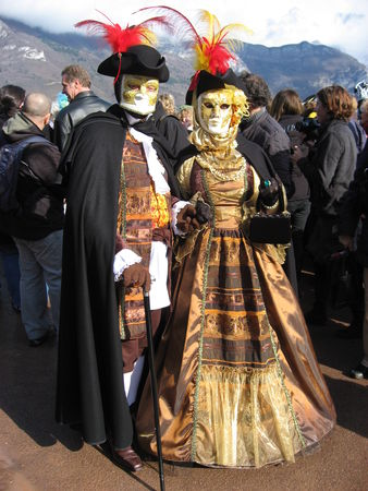 carnaval_mars_2011_anecy_025