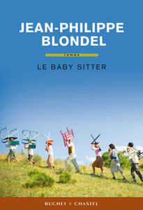 le_baby_sitter