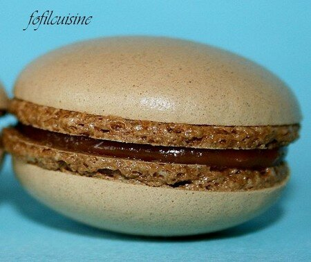 tn_xxx_macarons_caf__choc_baileys_034_2f