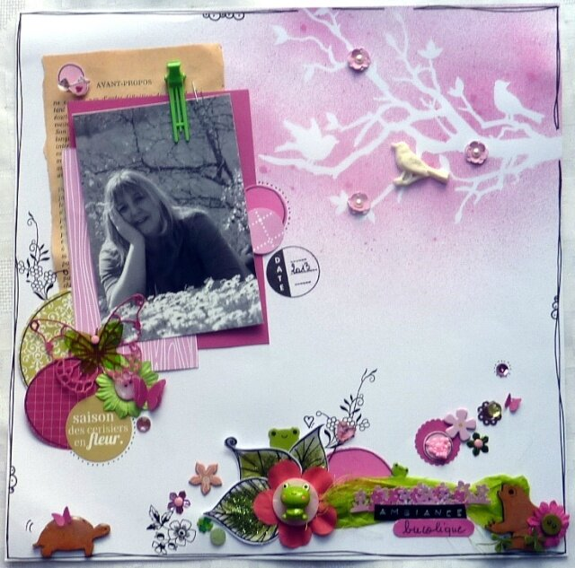 Atelier___Scrap_Scrapbooking_Day_Lift