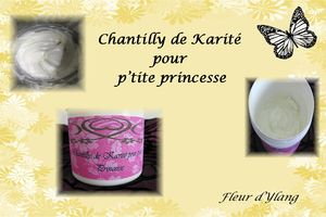 chantilly_de_karit__princesse