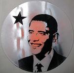 ObamaVynil0005
