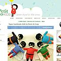 Petit Eco Kids