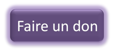 bouton_faire_un_don