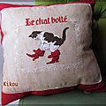 chat-botte-copie-5