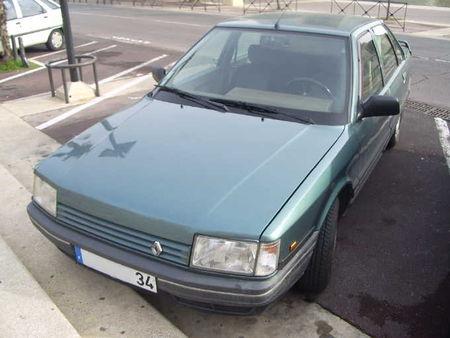 Renault21av