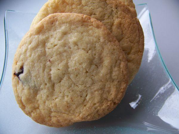 cookies choco 3