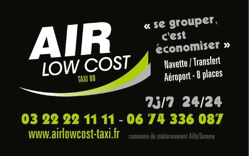 taxi amiens beauvais prix imbattable air low cost taxi 80 amiens orly transport air low. Black Bedroom Furniture Sets. Home Design Ideas
