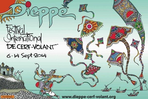 visuel-festival-Originalcv