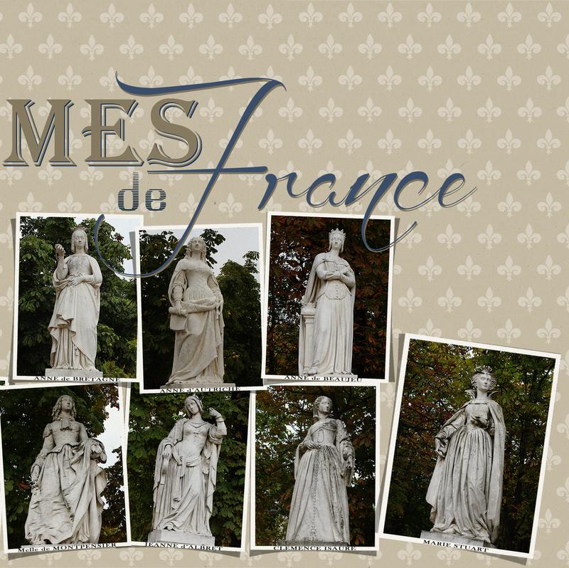 Les reines du Luxembourg_2