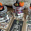 pots halloween4