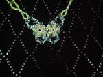 Collier_Green_Butterfly_1