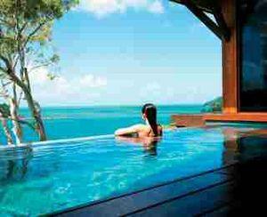 Hotel_Qualia_Australia