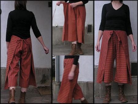 pantalonjap