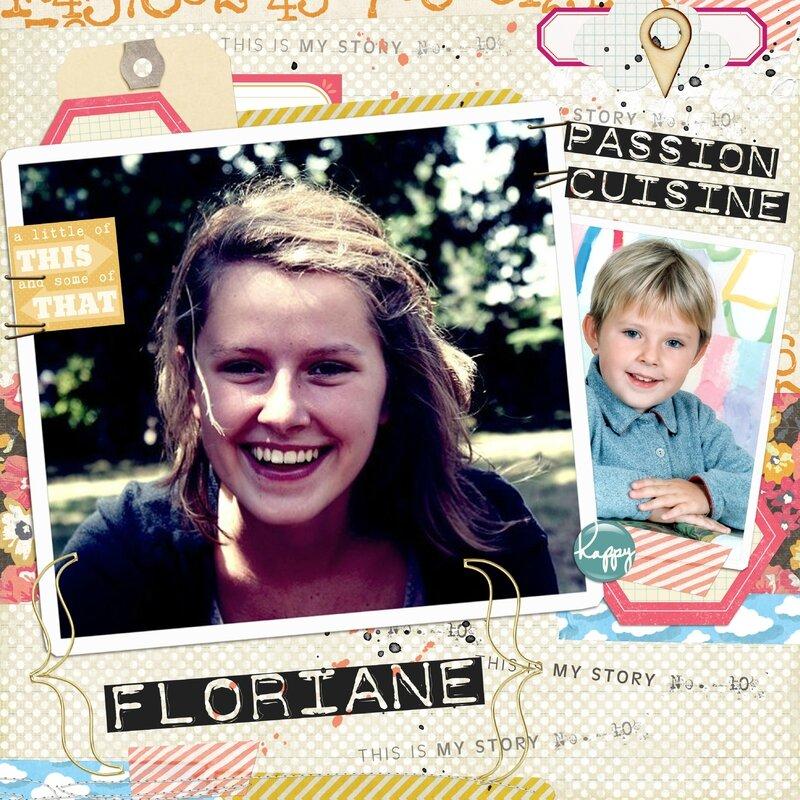 Floriane 2 copie
