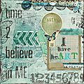timeto-believe-in-me