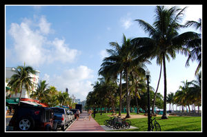 2008_08_16___WE_20___Miami_005