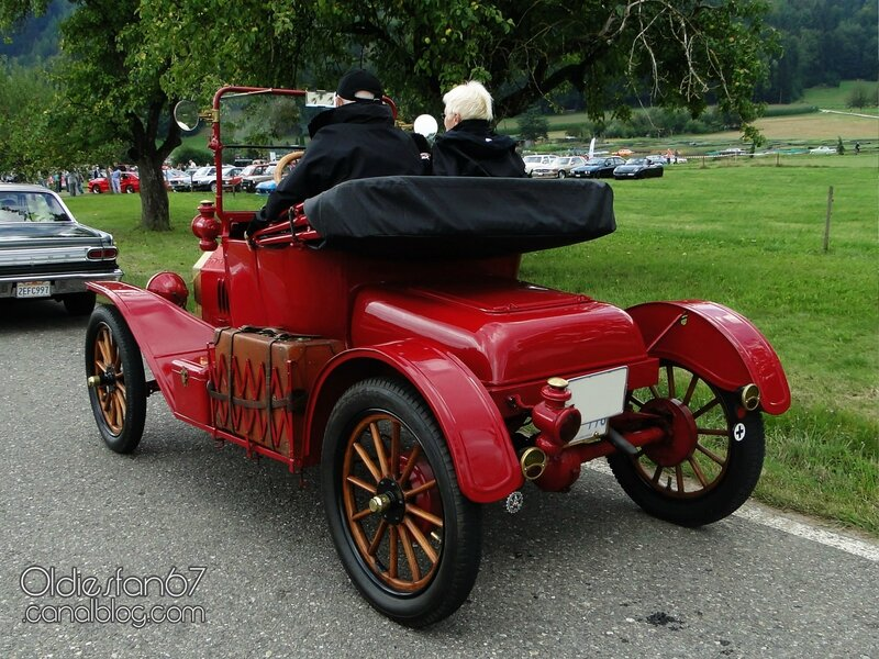ford-t-runabout-1915-02